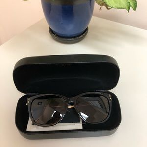 659416161eb8a Coach Accessories - Authentic Coach sunglasses